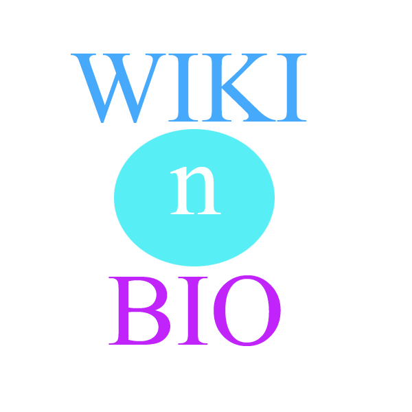 Wikibion