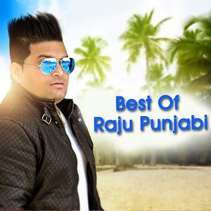 Raju Punjabi
