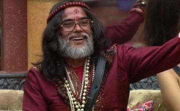 Swami Omji
