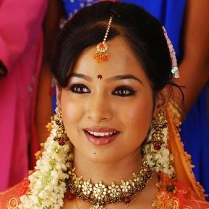 Kalyani Television Actress