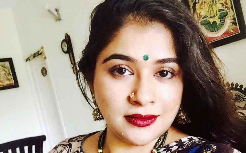 Preethi Sanjeev