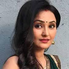 Sapna Sikarwar