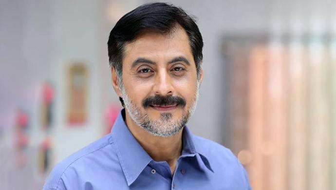 Sanjay Kumar Asrani