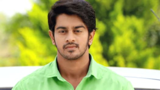 Shree Mahadev TV Actor